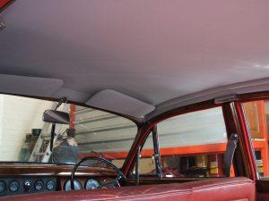 1967 DAIMLER MK 11 008