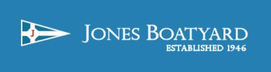Link to Jones' Boatyard