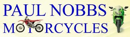 Link to Paul Nobbs Motorcycles