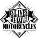 Link to St Ives Festival of Motorcycles